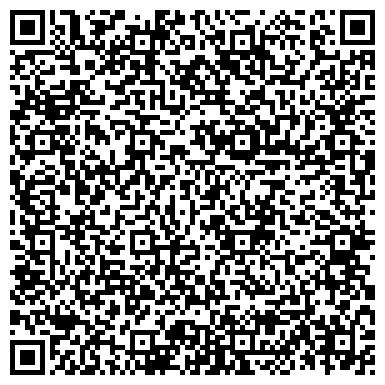 """QR-код с контактной информацией организации Интернет-магазин """"Happy Time"""""""