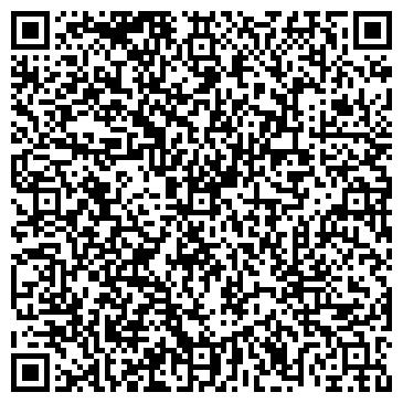 """QR-код с контактной информацией организации ООО """"Снабэкспресс"""""""