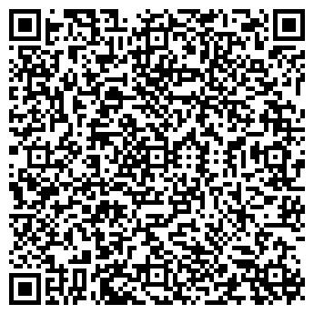"""QR-код с контактной информацией организации Частное предприятие ТОО """"Айс Фуд"""""""