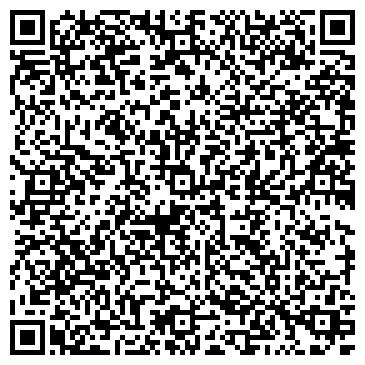 QR-код с контактной информацией организации Частное предприятие ЧП Кузьменко