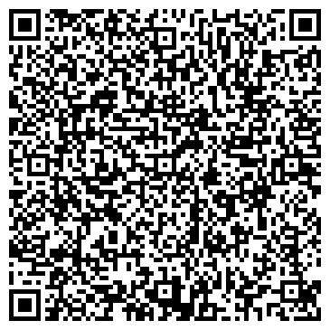 QR-код с контактной информацией организации Астра-Трейд, ЧП