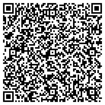QR-код с контактной информацией организации Guka (Гука), ТОО