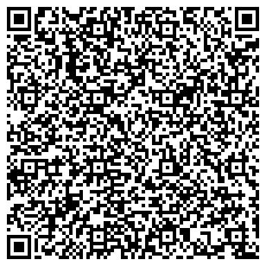 QR-код с контактной информацией организации Завод Гофротара, ТОО