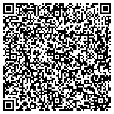 QR-код с контактной информацией организации Компания Абди, ТОО