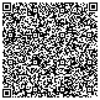 QR-код с контактной информацией организации Hygien & Ceaning Products (Хайджн энд Клининг продактс), Представительство