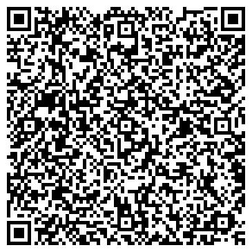 QR-код с контактной информацией организации Европаллет трейд, Компания