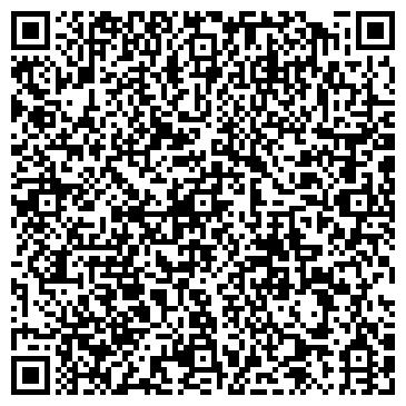 QR-код с контактной информацией организации GoodSteel (ГудСтил) Компания, ТОО