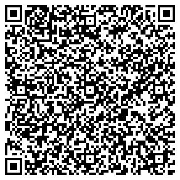 QR-код с контактной информацией организации КазЭнергомашСервис, ТОО