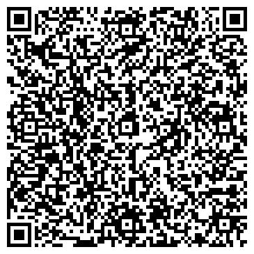 QR-код с контактной информацией организации Best Plast Products (Бест Пласт Продуктс), ТОО