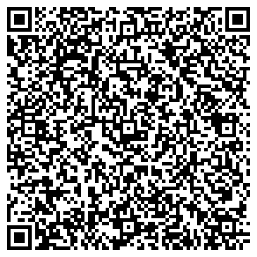 QR-код с контактной информацией организации Polipress (Полипресс), ТОО