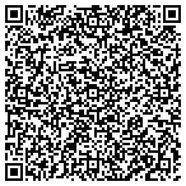 QR-код с контактной информацией организации Stroy Lux (Строй люкс), Компания