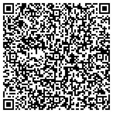 QR-код с контактной информацией организации Almapack Co. LTD