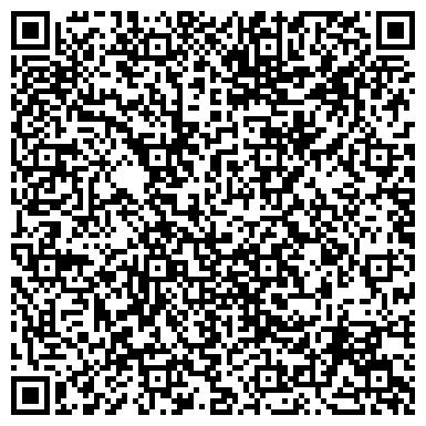 QR-код с контактной информацией организации Mad Com Trade(Маде Ком Траджет), ТОО