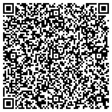 QR-код с контактной информацией организации Сауда-Мерей, ТОО