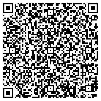 QR-код с контактной информацией организации Россейкин В.А., ИП