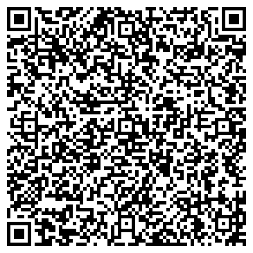 QR-код с контактной информацией организации Нугыманов, ИП