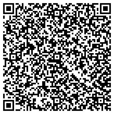 QR-код с контактной информацией организации Green Nature (Грин Натур),ТОО