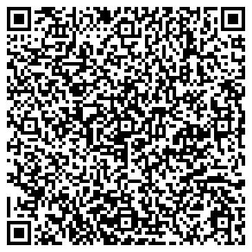 QR-код с контактной информацией организации АнталПром, ТОО