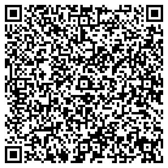 QR-код с контактной информацией организации Нефтегаз-Экопром, ТОО