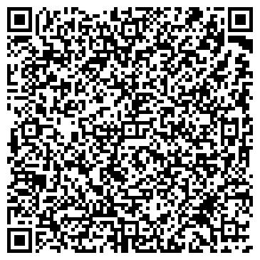 QR-код с контактной информацией организации ТД NOVARTIS (ТД Новартис), ТОО