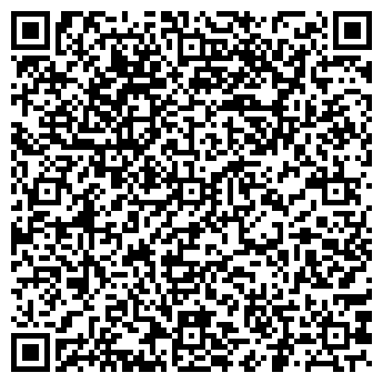 QR-код с контактной информацией организации Starshop(Старшоп), ИП
