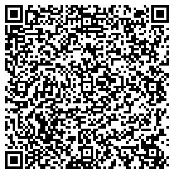 QR-код с контактной информацией организации Спецтех, ТОО