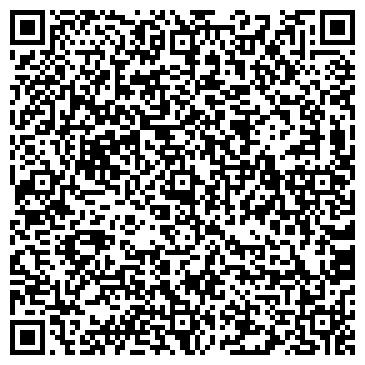 QR-код с контактной информацией организации Tetra Pak Kazakhstan Ltd, ТОО