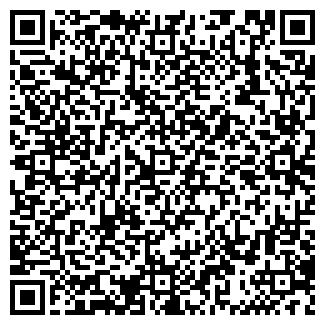 QR-код с контактной информацией организации Евгений, ИП