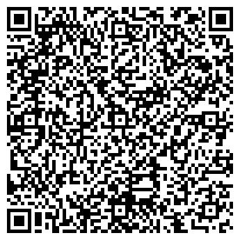 QR-код с контактной информацией организации Laurastar (Лаурастар), ИП