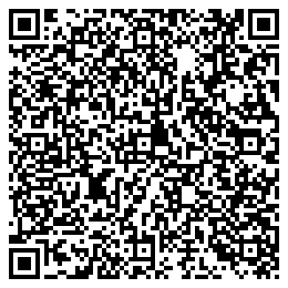 QR-код с контактной информацией организации Steps design