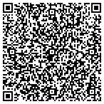 QR-код с контактной информацией организации ТОО «KORYO KZ»