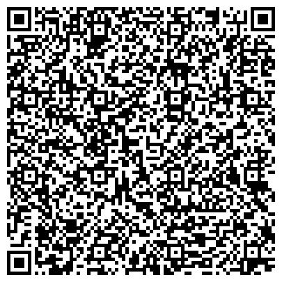 QR-код с контактной информацией организации South Bags (Сауз Бэгс), ТОО