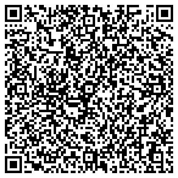 QR-код с контактной информацией организации TV SHOP Almaty