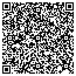 """QR-код с контактной информацией организации ИП """" Снабженец"""""""