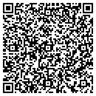 QR-код с контактной информацией организации ТОО ЛС Групп