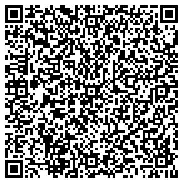 QR-код с контактной информацией организации ИП Алдибеков Ш. Ш.