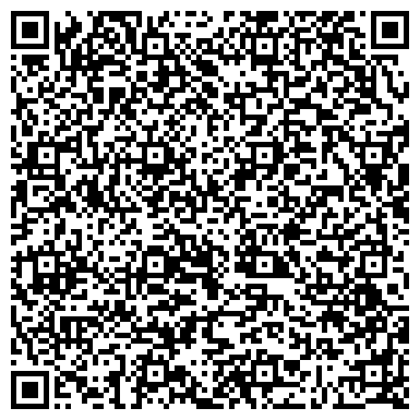 QR-код с контактной информацией организации Общество с ограниченной ответственностью Фирма «Империя»
