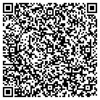 QR-код с контактной информацией организации ИП Евстигнеев В.А.