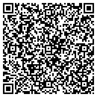 QR-код с контактной информацией организации молдир су