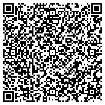 QR-код с контактной информацией организации ИП Идрисов