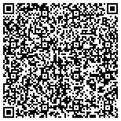"""QR-код с контактной информацией организации Интернет - магазин """"Восторг"""""""