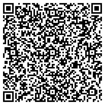 """QR-код с контактной информацией организации ООО """"Вторпроект"""""""