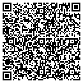 QR-код с контактной информацией организации Tutti