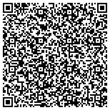 QR-код с контактной информацией организации ТОО «Южуралпак-Казахстан»