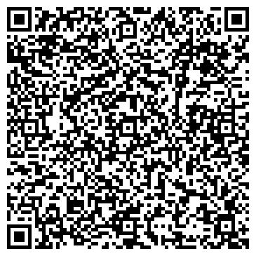 """QR-код с контактной информацией организации СП """"АМИПАК"""" - ОАО"""