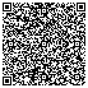 QR-код с контактной информацией организации АВТОЭКСПЕРТИЗА