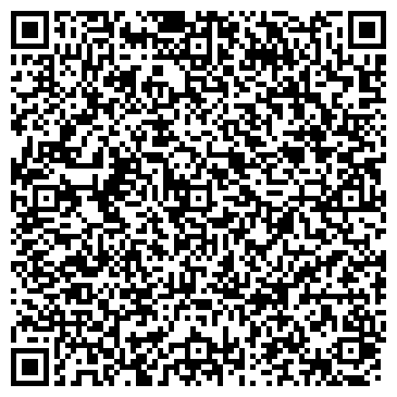 QR-код с контактной информацией организации ООО СПЕЦАВТОЦЕНТР на Московском шоссе