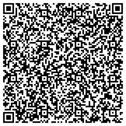 QR-код с контактной информацией организации Industrial supply service (Индастриал саплай сервис), ТОО