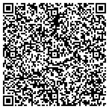 QR-код с контактной информацией организации Kagaz Shahary Astana (Кагаз Шахари Астана), ТОО