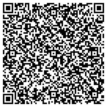 QR-код с контактной информацией организации Grand Work (Гранд Ворк),ТОО